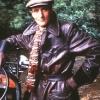 Hugh Fraser profilképe