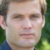 Casper Van Dien profilképe