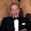 Bing Crosby profilképe