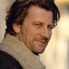 Michael Von Au profilképe