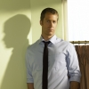 Colin Ferguson profilképe