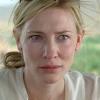 Cate Blanchett profilképe