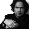 Alejandro González Inárritu profilképe
