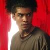 Rick Gonzalez profilképe