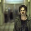 Ian Somerhalder profilképe