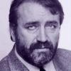 Andorai Péter profilképe