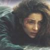 Simona Cavallari profilképe