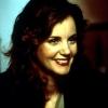 Margaret Colin profilképe
