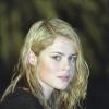 Rachael Taylor profilképe