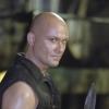 Steve Bastoni profilképe
