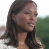 Aisha Tyler profilképe