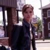 Polly Shannon profilképe