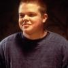 Elden Henson profilképe
