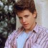 Corey Haim profilképe