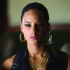 Alicia Keys profilképe