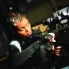 Taraji P. Henson profilképe