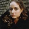 Leelee Sobieski profilképe