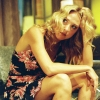Tracy Middendorf profilképe