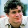Tom Everett Scott profilképe