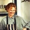Dianne Wiest profilképe