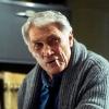 Jack Palance profilképe
