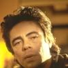 Benicio del Toro profilképe