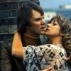 Malcolm McDowell profilképe