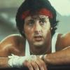Sylvester Stallone profilképe