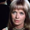 Susannah York profilképe