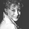Gwen Verdon profilképe