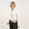 Ellen DeGeneres profilképe