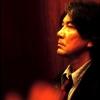 Kôji Yakusho profilképe