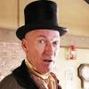 Ed Lauter profilképe