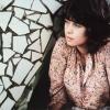 Maria Schneider profilképe