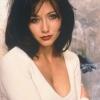 Shannen Doherty profilképe