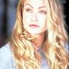 Portia de Rossi profilképe