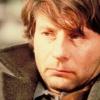 Roman Polanski profilképe