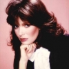 Jaclyn Smith profilképe