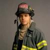Daniel Sunjata profilképe