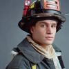 Mike Lombardi profilképe