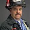 John Scurti profilképe