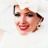 Janine Turner profilképe