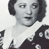 Gombaszögi Ella profilképe