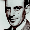 Latabár Kálmán profilképe