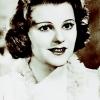 Turay Ida profilképe