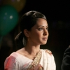 Parminder Nagra profilképe