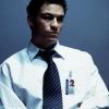 Dominic West profilképe