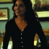 Sarita Choudhury profilképe
