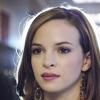 Danielle Panabaker profilképe