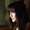 Rachael Leigh Cook profilképe